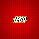 Increibles wallpapers de Lego - lego-logo-wallpaper-150x150