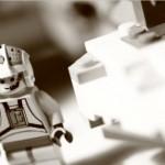 Increibles wallpapers de Lego - starwars-lego-wallpaper-150x150