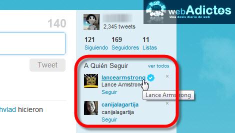 "Esconder ""A quien seguir"" de Twitter en Chrome - sugerencias-twitter"