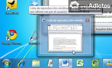 Agregar Tabs a tus documentos de Word - vista-previa-office-2010