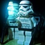 Increibles wallpapers de Lego - wallpaper-stormtroopers-150x150