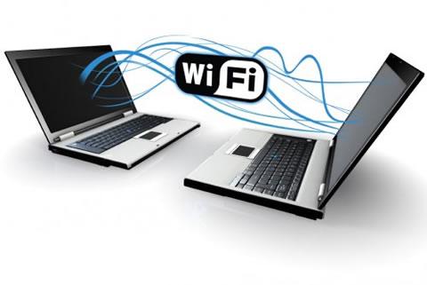Wifi gratis en Argentina - wifi-gratis