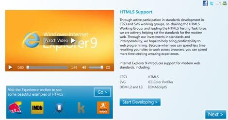 Que hay de nuevo en Internet Explorer 9 - 2010-09-19_10.25.22