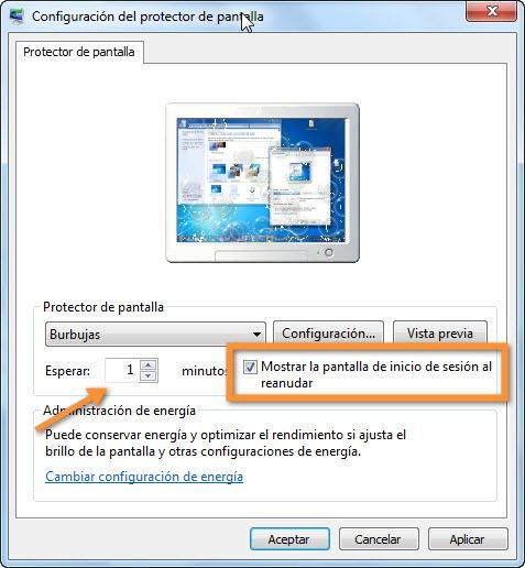 Bloquea automáticamente tu PC cuando te vas - 23-09-2010-08-22-28-a.m.