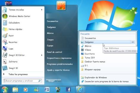 Cambiar las fuentes en los menús de Windows - 23-09-2010-09-19-04-a.m.1