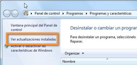 Como reinstalar Internet Explorer 8 en Windows 7 - 23-09-2010-09-42-57-a.m.