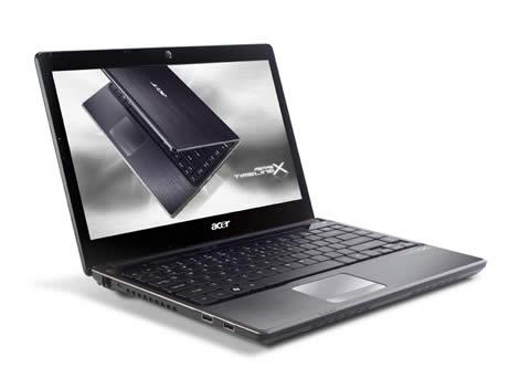 Acer Aspire TimelineX - Acer-Aspire-TimelineX-3820T-open2