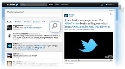 Nuevo Twitter.com, cambió para bien - Bienvenido-al-nuevo-Twitter.com_
