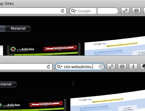 Tips de búsqueda con Google: Busca dentro de un sitio - Buscar-dentro-de-un-sitio-desde-google_5