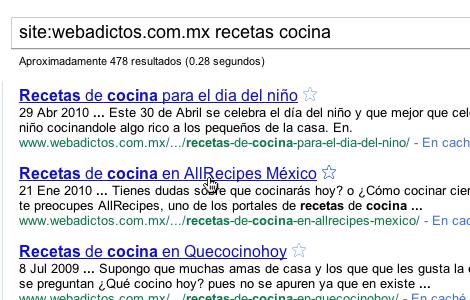 Tips de búsqueda con Google: Busca dentro de un sitio - Buscar-dentro-de-un-sitio-desde-google_6