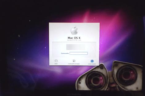 Captura de pantalla 2010 09 28 a las 10.47.23 Cambiar el fondo de inicio de sesión en Mac OS X