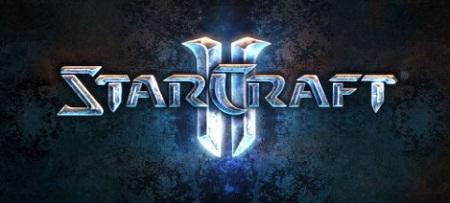 Curso universitario basado en StarCraft - Curso-universitario-basado-en-StarCraft