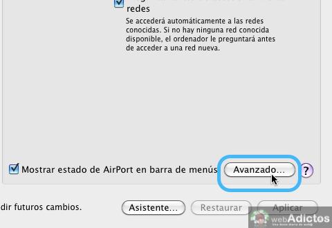 Obtener tu dirección MAC en tu Mac - Encontrar-direccion-MAC-en-tu-Mac_3