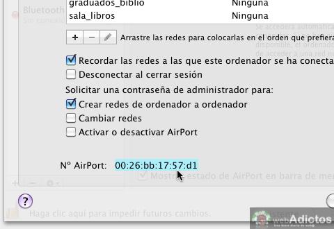 Obtener tu dirección MAC en tu Mac - Encontrar-direccion-MAC-en-tu-Mac_4