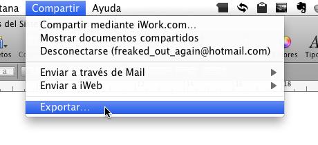 Exportar en formato ePub desde Pages - Exportar-a-formato-epub-libro-electronico-pages_2.1