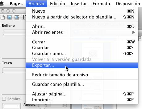 Exportar en formato ePub desde Pages - Exportar-a-formato-epub-libro-electronico-pages_2