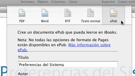 Exportar en formato ePub desde Pages - Exportar-a-formato-epub-libro-electronico-pages_3
