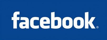 Facebook implementará botón acosador y más funciones - Facebook-implementara-tres-nuevas-funciones