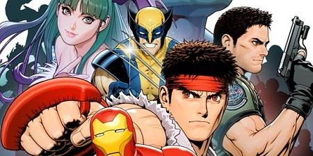 Nuevos personajes en Marvel vs Capcom 3 - Mas-personajes-nuevos-de-Marvel-vs-Capcom-31
