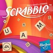 Primera App pagada para Kindle: Scrabble - Scarbble-para-kindle-app-pagada-1