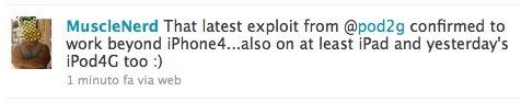 Jailbreak para iOS 4.1 disponible en corto tiempo [Rumor] - Schermata-2010-09-09-a-10.36.32
