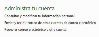 Hotmail mejora su seguridad - administrar-cuenta-hotmail