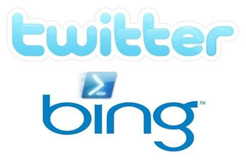 Bing recomienda Twittstars, Rockstars y demás - bing-social-twitter