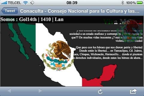 Hacking el Bicentenario - conaculta-e1284658231526
