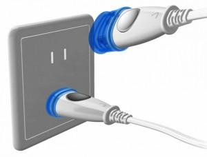 Conectores con protección - conectores-con-proteccion