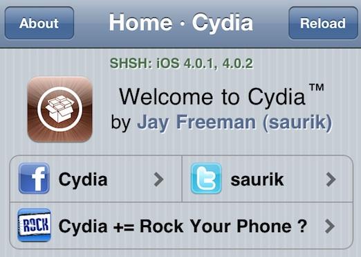 Cydia compra Rock.app - cydia-compra-rockapp