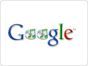 [Rumor] Google Music podría ser lanzado para Navidad - google-music