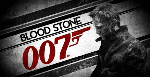 Nuevo trailer de James Bond 007: Blood Stone - james_bond_007-_blood_stone-517