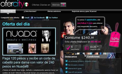 ofertas mexico Ofertas en México, Ofercity.mx