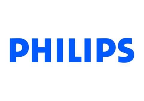 Philips comercializará teclados sin teclas - philips-electronics