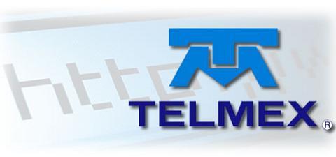 telmex duplica velocidad infinitum Telmex duplica velocidad Infinitum