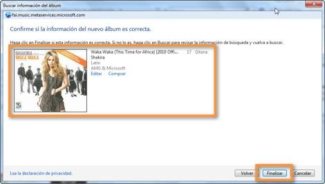 Colocar ilustraciones de los álbumes en Windows Media Player - 30-10-2010-09-45-43-a.m.1
