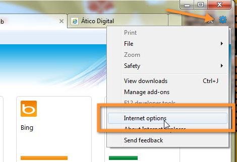 Personalizar, cambiar o quitar la página de Nueva Pestaña en Internet Explorer 9 - 31-10-2010-12-39-38-p.m.
