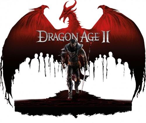 Nuevo trailer de Dragon Age 2 - Dragon-Age-II-Dragon-Age-2