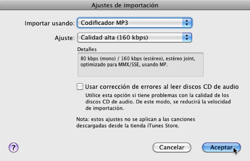 Ajustes para importar un CD a iTunes con buena calidad - Importar-un-cd-a-itunes-en-buena-calidad_6