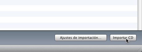 Ajustes para importar un CD a iTunes con buena calidad - Importar-un-cd-a-itunes-en-buena-calidad_7