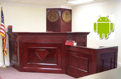 Microsoft Motorola demanda Microsoft demanda a Motorola sobre Android