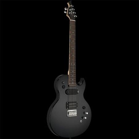 Guitarra real de Rock Band y Guitar Hero - Una-guitarra-real-para-Rock-Band-y-Guitar-Hero