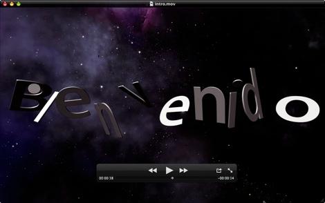 Como ubicar el video de introducción de Mac OS X - Video-intro-mac-os