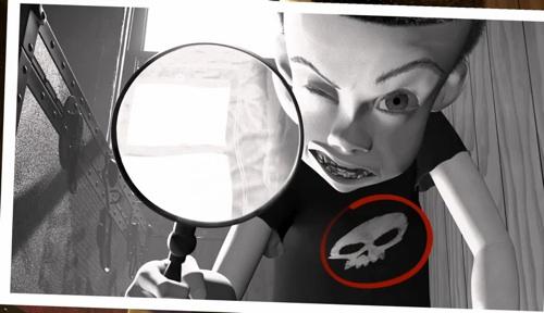 ¿¿Sabes que fue de Sid?? Toy Story 3 [video] - Video-que-fue-de-Sid-Toy-Story-