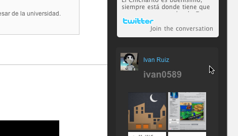 Insertar un widget de Twitpic en tu sitio - Widget-twitpic-a-tu-sitio_7