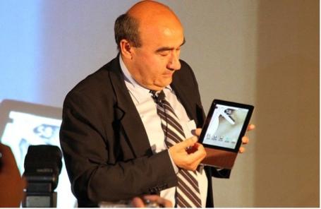 Acer lanzará línea de Tablets con Android - acer-tablet-announce1