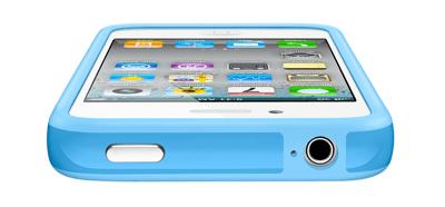"Los ""bumpers"" para el iPhone 4 regresan a la Apple Store - bumpers-regresan-a-la-tienda-apple"