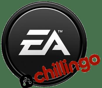electronic arts 1 Electronic Arts compra Chillingo