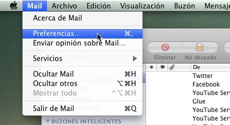 Hacer firma de correo en Mail para Mac - firma-mail_1