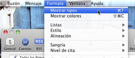 Hacer firma de correo en Mail para Mac - firma-mail_8